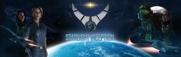 StarlightInception_W_Featured1